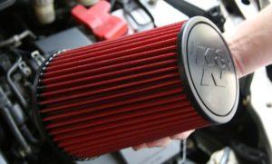 tips-dan-cara-untuk-meningkatkan-tenaga-mesin-horsepower-mobil