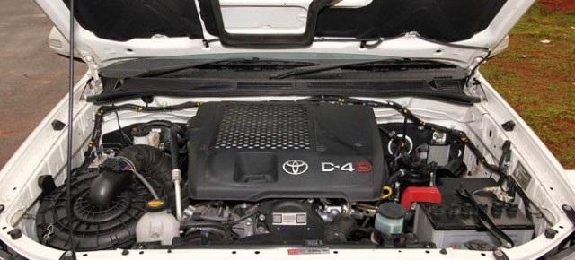 cara-merawat-mobil-mesin-diesel
