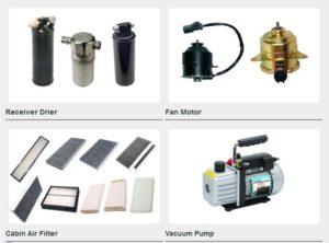 daftar-harga-dan-tempat-jual-spare-part-ac-mobil-dan-compressor-ac-di-bali