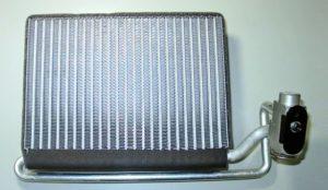 cara-mudah-membersihkan-evaporator-ac-mobil