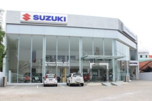 bengkel-mobil-suzuki-cibubur