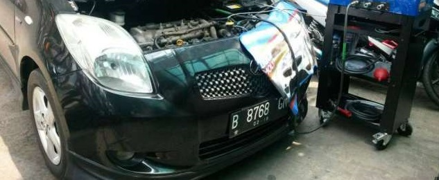 cara-singkat-tune-up