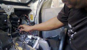 service-ac-mobil-baru