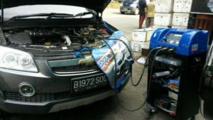 standar-bengkel-tune-up
