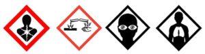bahaya freon bocor bagi kesehatan