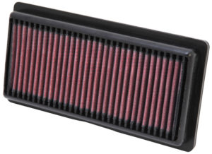 replacement-filter