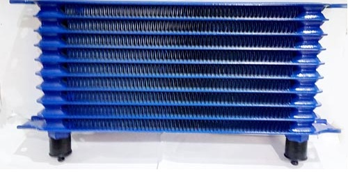 oil-cooler-10-row