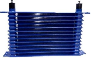 oil-cooler-13-row