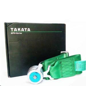 seatbelt-takata-hijau