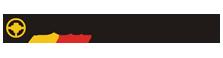 dokter-mobil-logo