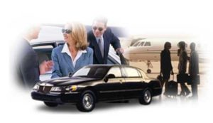 memperbaiki ac mobil berisik
