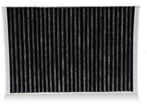 Kelebihan dan Kekurangan Filter AC Karbon