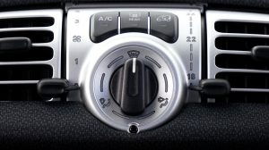 Penyebab Kompresor Ac Mobil Cepat Panas