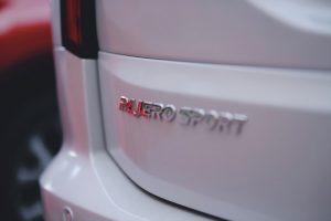 Penyebab mobil pajero sport overheat
