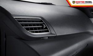 Penyebab Sistem Otomatis AC Mobil Tidak Berfungsi Dan Solusi Menanganinya