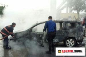 Masalah Mobil Grand Livina Jika Dibiarkan akan Menyebabkan Lebih Banyak Masalah