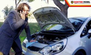 Penyebab Mesin Mobil Rusak Ini Tanpa Disadari Oleh Pengguna