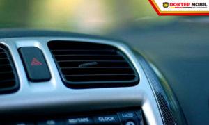 Faktor Penyebab dan Akibat Jika Thermostat AC Mobil Rusak