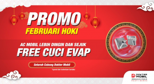 Homepage-banner-cuci-ac