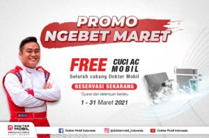pop-up-banner-free-cuci-ac