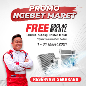 side-banner-free-cuci-ac