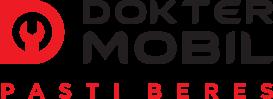 dokter mobil logo