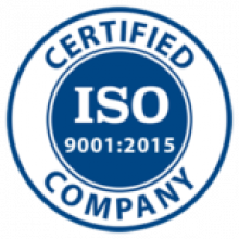 3-certified-iso-150x150-1.png