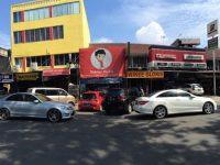 Dokter-Mobil-Dokter-Mobil-Indonesia-Bengkelapa-gading.jpg